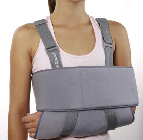 inmovilizador de hombro ferula para hombro